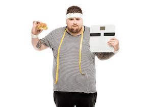 全米で話題のダイエット「CICO」に非難続出! 「減量さえすればいい」の本末転倒の画像1