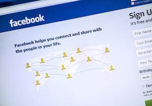 FacebookでAI(人工知能)が「ネット自殺ほのめかし」を早期発見!自殺予防に貢献か?の画像1