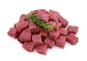 安い焼き肉の正体〜TPPで輸入が加速する中南米産牛肉に注意!の画像1