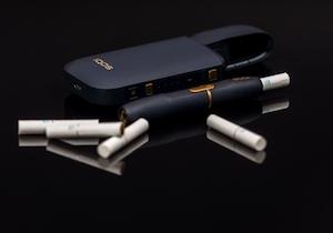iQOS(アイコス)ファン9割は日本人~フィリップモリス「受動喫煙ほとんどない」と発表の画像1
