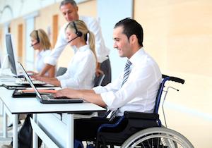 来春から障害者の雇用率をアップ〜正式に組み入れられる「精神障害者」の雇用の現状は?の画像1