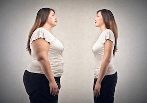 ダイエットでリバウンドを繰り返す人の特徴が判明 怒りっぽくストレスを溜めやすい人は肥満に注意!の画像1