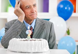 認知症の予防は不可能? 2025年には65歳以上の5人に1人が認知症の時代にの画像1