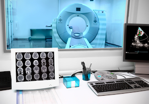 世界では誰も知らない脳ドック もし脳動脈瘤が見つかったらどうしますか?の画像1