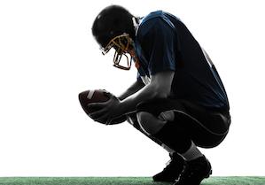 日大アメフト問題〜スポーツで傷害罪は成立するのか? 刑事司法は「罪」の有無を明確にすべきの画像1