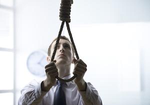 俳優ロビン・ウィリアムズの自殺報道が「後追い」の連鎖に!自殺防止のための「WHOの勧告」は活かされず!の画像1