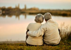 夫婦仲が良いと男性は長生き? 夫婦関係の変化が夫の「心血管リスク因子」に影響の画像1