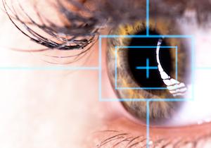 米国で稀な遺伝性網膜疾患の「遺伝子治療薬」が初承認へ!日本でも来年に承認・発売か?の画像1