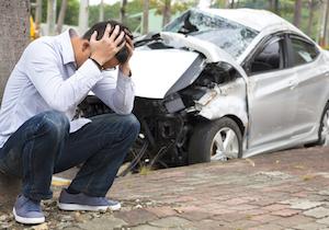 ADHDドライバーは「携帯ながら運転」並みに危険? 待望の<アプリで危機感知を改善>の画像1