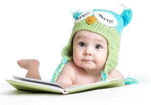 「人生最初の記憶」は思い込み? 約4割が「2歳以前の記憶がある」と答えたが……の画像1