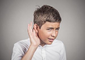 堂本剛を襲った「突発性難聴」~治療は<48時間以内>でなければ手遅れに?の画像1