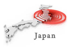 福島第一原発事故から7年~西尾正道医師が説く、放射線の光と闇の画像1