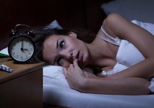 なぜ「朝型」は「夜型」よりも長生きなのか? 昼夜逆転で「死亡リスク」に10%もの違いが!の画像1