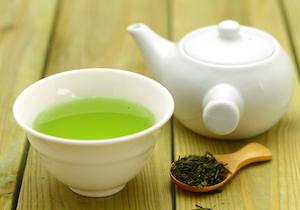 温かいお茶が「緑内障」を防ぐ! 「眼の健康」が人生100年時代の大切な学習道具にの画像1