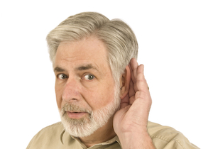 <9つの対策>があなたの「認知症」を防ぐ~教育・肥満・難聴・喫煙などで35%予防可能の画像1