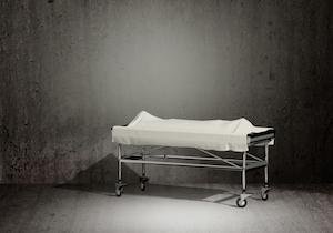 一般病院の2割で<患者の自殺>が発生! その大半は「闘病苦」の「がん患者」……の画像1