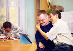 親なき後に精神障害者を支える仕組みを探る~『リリー賞』自立支援の取り組み の画像1