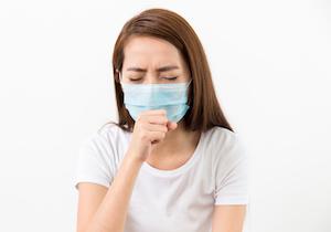 市販の「咳止め風邪薬」は効果なし!抗ヒスタミン薬や非ステロイド性抗炎症薬にもエビデンスなしの画像1
