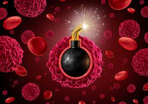 がん免疫療法が常識を変える! 数年後に「がんで死なない時代」が到来する?の画像1