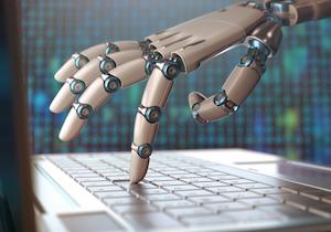 註「AI小説」がベストセラーになる日は来るのか?「星新一賞」の一次審査を通過するも課題は山積の画像1