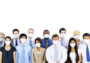 抗菌薬が効かない「悪魔の耐性菌」 毎年2万人以上が米国で死亡!の画像1