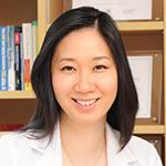 Dr.hamanaka_a (1).jpg