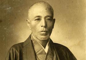 新選組の残党かつ豪腕剣士の斎藤一! 胃潰瘍で71歳で没した彼の生涯とは?の画像1