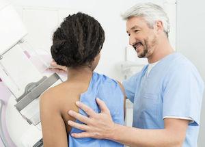 高濃度乳房は「乳がん」の発症リスクが高い! 該当する日本人女性は約4割!の画像1
