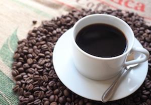 1日3杯以上のコーヒーで肝臓が……肝疾患での入院リスクが2割も減る!の画像1