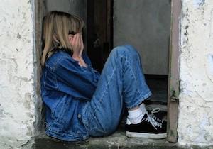子どもへの「性的虐待」が莫大な財政負担に! 米国では経済的損失が年間で約1兆円もの画像1