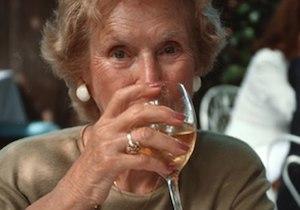 少量の酒は下戸よりも長生き? 健康的な適量は缶ビールで週に1~3杯の画像1