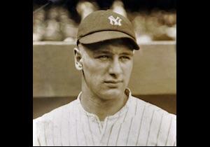 LouGehrig.jpg