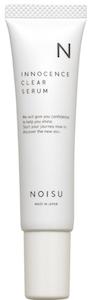 NOISU-0.jpg