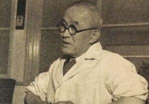 OginoKyusaku.jpg