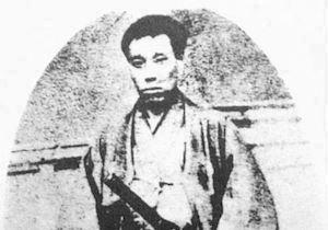 尊皇攘夷の革命児「高杉晋作」は自己愛性パーソナリティ障害? 肺結核が奪った27歳の生涯の画像1