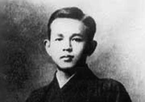 Takuboku_Ishikawa-2.jpg