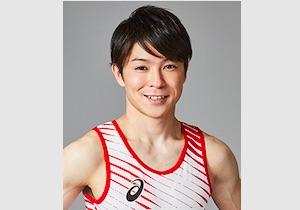 体操・内村航平選手を支えてきた凄腕トレーナーが教える健康法と疲労回復のコツの画像1