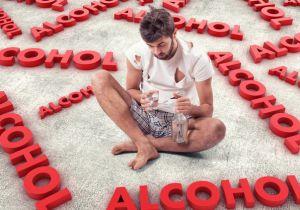 「高学歴・高所得・健康」な人ほど「過剰飲酒」に陥りやすい!?の画像1