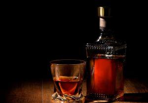 alcohol2.jpg