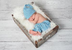 赤ちゃんポスト、賛否両論で揺れ動き10年間に125人~望まない妊娠で孤立する母親の画像1
