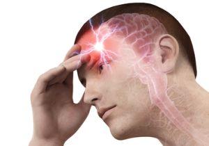 脳卒中・心筋梗塞の発症が高い曜日は? 週末の過ごし方で「死の病」を防ぐの画像1