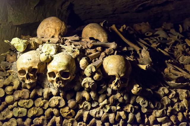 catacombe001.jpg
