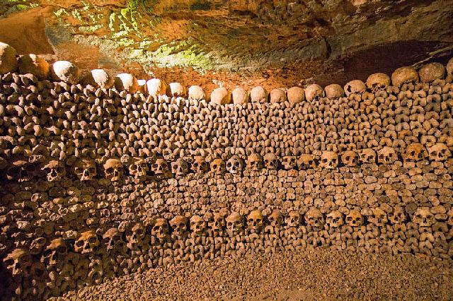 catacombe002.jpg