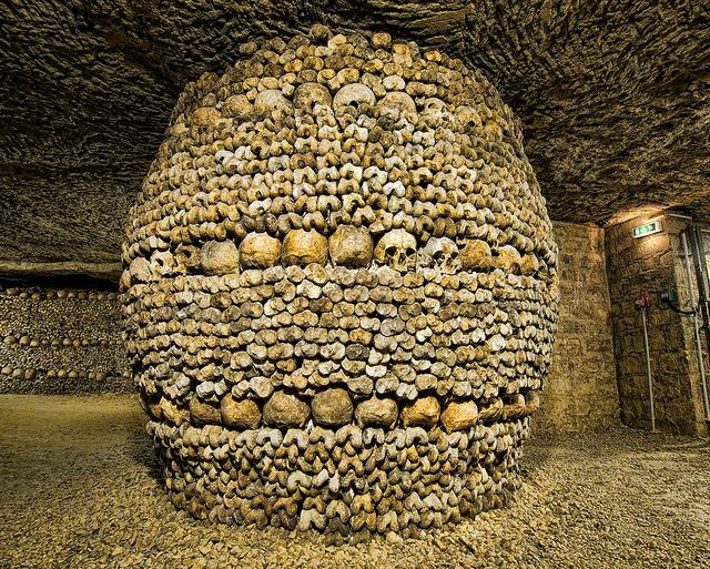 catacombe003.jpg