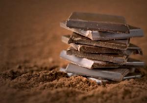 チョコレートは不整脈のリスクを下げる? 虚々実々のチョコレートの健康効果の画像1