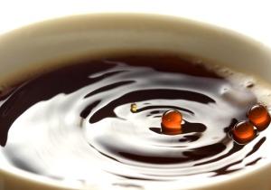 1日3杯のコーヒーで死亡率24%減少! 9万人の大規模調査で明らかにの画像1