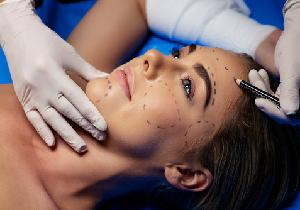 cosmeticsurgery.jpg