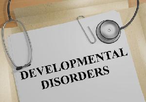 発達障害児に不足する療養環境 オーダーメイドの早期療育が不可欠の画像1