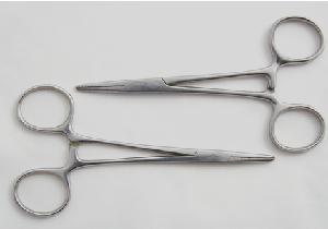『ブラックペアン』治験コーディネーターの描き方に抗議 二宮和也の手術中のリアルな演技に共感の画像1