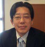 drfukamachi2.jpg